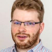 Picture of Paul Buiko